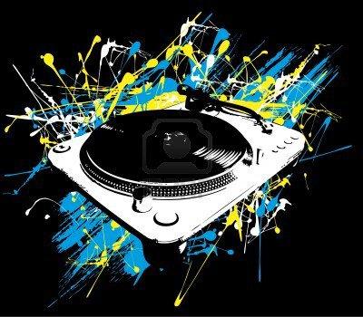 Révélation / Dj Smig - Mix mouvementé (2013)