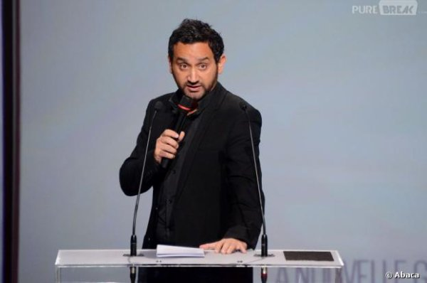 "Cyril quitte ""Hanouna le matin"" de Virgin Radio !"