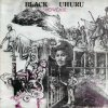 "BLACK UHURU - ""SHOWCASE"" / ""BLACK UHURU"" (1979)"
