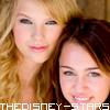 TheDisney-Stars