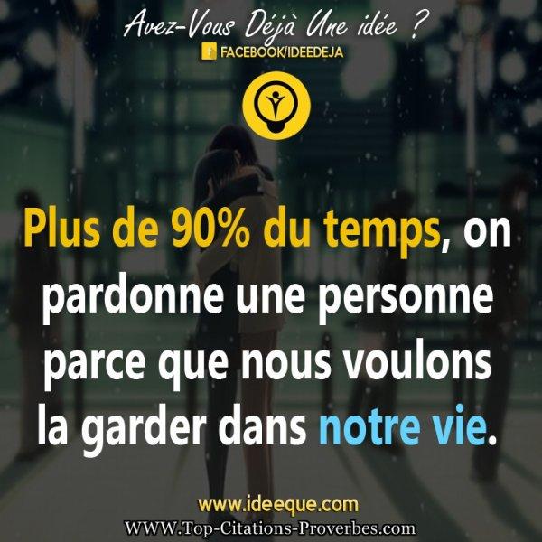 C est bien vrai ;)