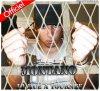Montano-Offishal