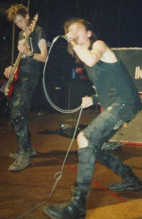 283 (Doom 1988)