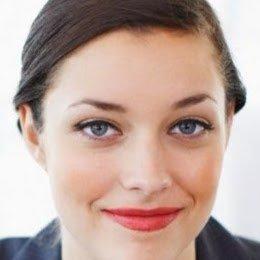 Miranda Landwehr Blog