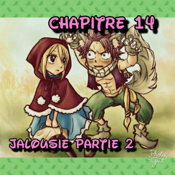 Chapitre 14 jalousie partie 2