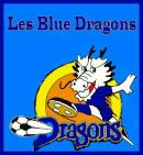 Photo de BlueDragons