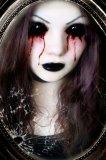 Photo de LoUNa886