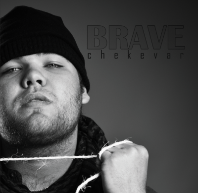 Brave / H24 (2011)