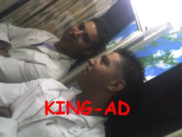 » B i Ә N V Ә N U Ә (!)     à     KING-AD