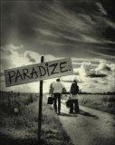 Photo de x-Happy-Paradiize-x