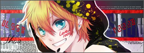 ☆ Bienvenue ☆