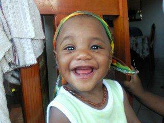 ma niece adorée qui restera ma niece