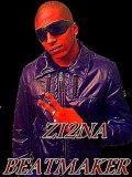 Photo de ZI2NA