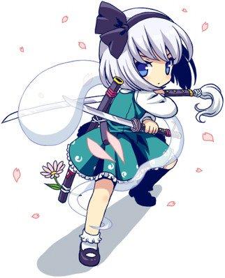 Blog de LadyAzura003