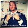 x-Theviper-RandyOrton-x