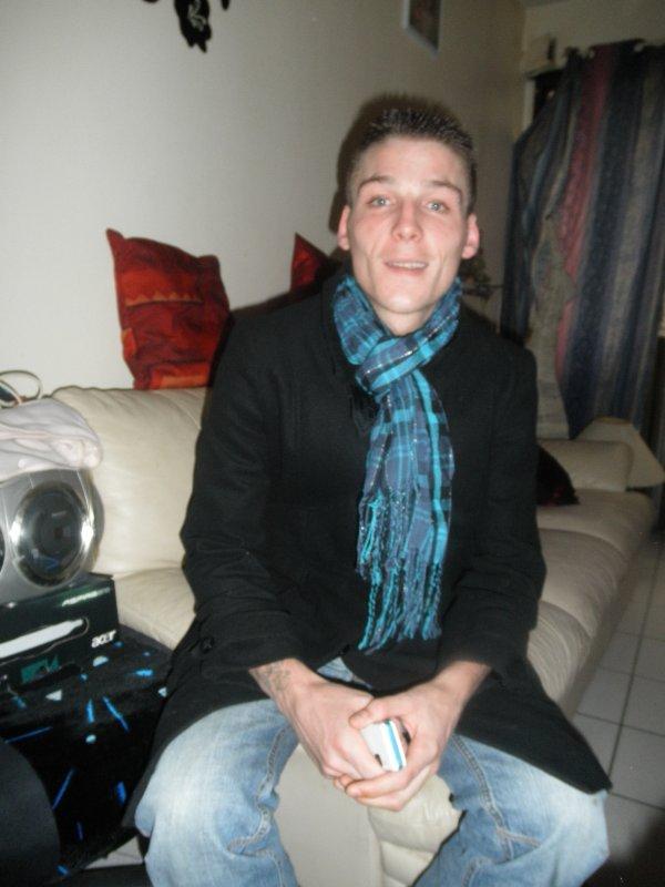 lundi 15 novembre 2010 13:31