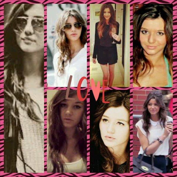 Eleanor *_*