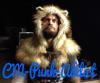 CM-Punk-Addict