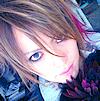 Photo de em0--gl0w-bill