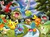 la-tit-sasa-des-pokemone