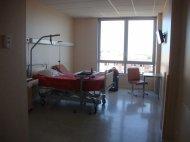 21 Septembre 2011 : opération des cuisses