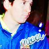 Quick-Messi