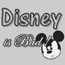 Photo de DisneyIsBad