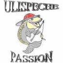 Photo de UlisPechePassion