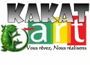 Photo de kakat-arts-services