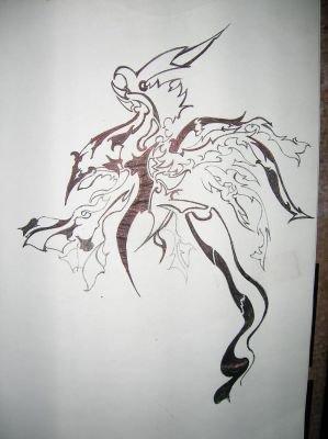 image art