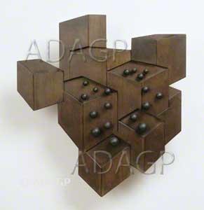 design bois