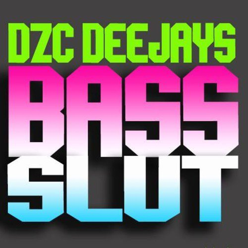 [Trap Kuduro] DZC Deejays - Bass Slut (Electro Kuduro Mashup) (2014)