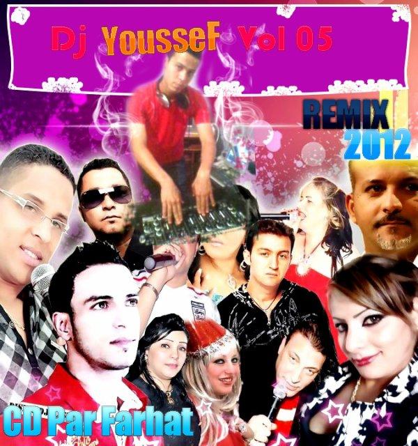 album 2012