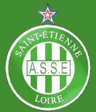 Blog de maillotdefoot2010-11