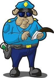fuck policeman!!!