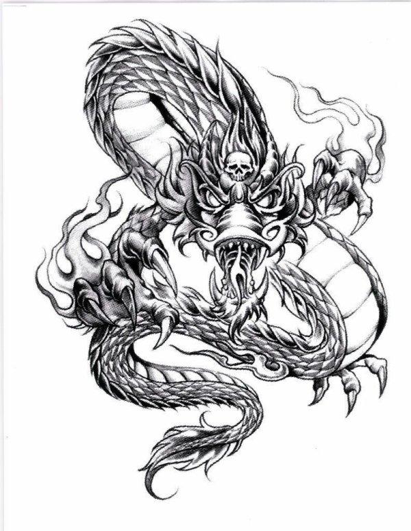 Mon prochain tatouage
