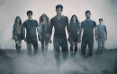 Photo de TeenWolf44330