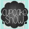 CupcakeShow