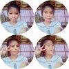 goodmorning ;)