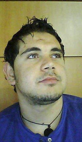 haithouma2009.skyblog.com