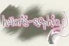 H1larie-S0phia