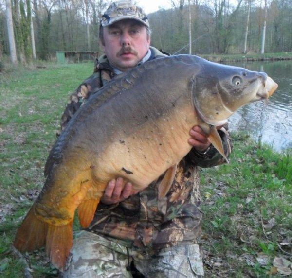 miroire 16kg800.