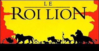 News:Le retour du Roi lion!