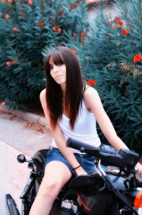 Photo moto 01