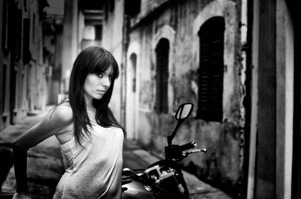 Photo moto 02