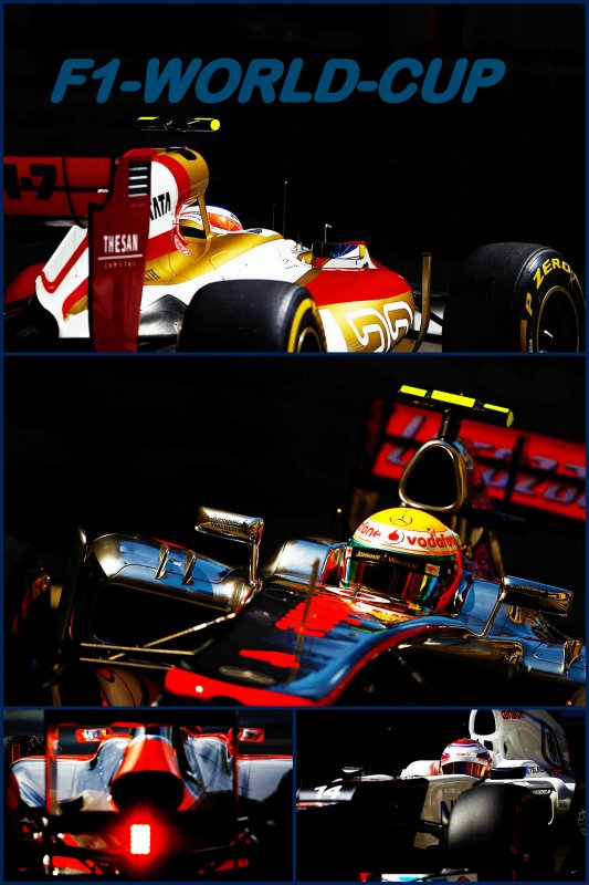 F1-World-Cup