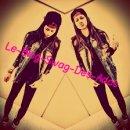 Photo de Le-Blog-Swag-Des-Ados