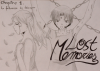 Lost Memories - Chapitre 1