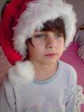 Photo de beautiful-little-boy
