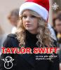SwiftTaylorAlison-skps2